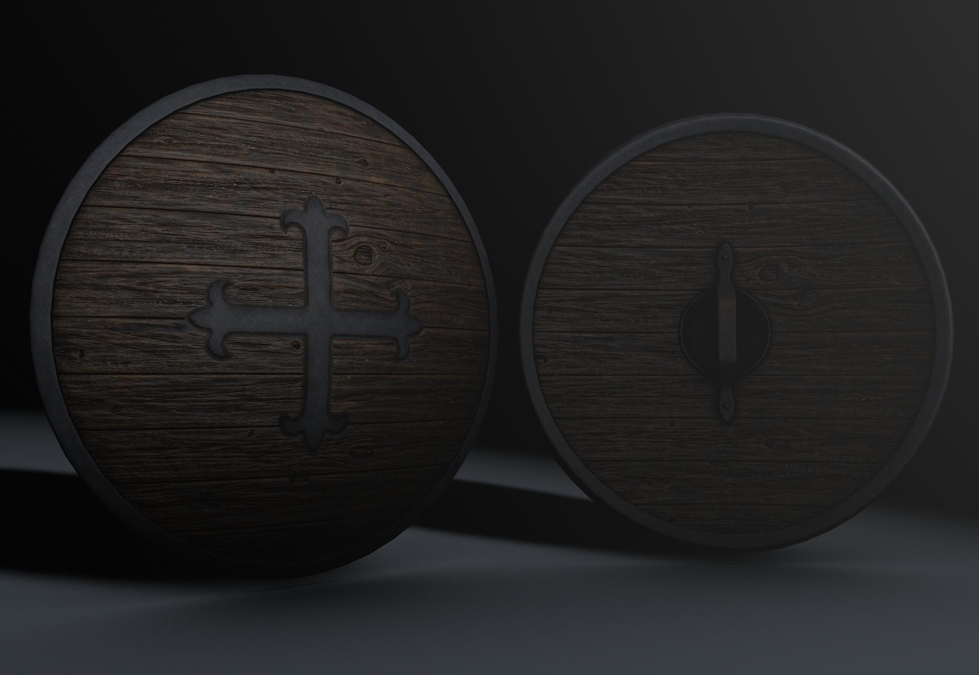 - Mods-Portal.ru - Моды, DLC, патчи/b для/b игр.
