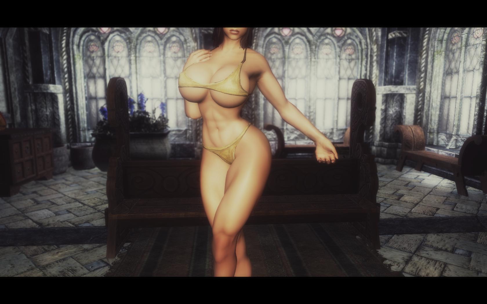eroticheskoe-video-modi